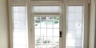 Blinds For Doors With Windows Ideas Front Door Appealing Blinds For Front Door Ideas Blinds For