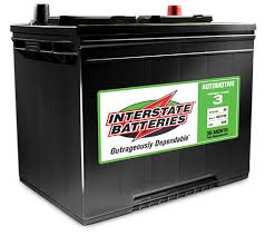 best car battery for toyota corolla interstate batteries car truck batteries costco