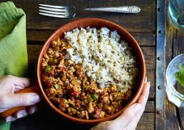 Dinner Ideas For A Diabetic Planning Meals For People With Diabetes