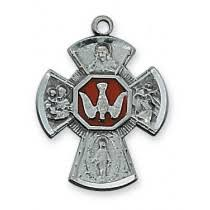 gifts for confirmation confirmation gifts for sale rcia gifts catholic gifts for