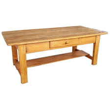 Pine Side Table Coffee Table Antique Irish Pine Coffee Table At 1stdibs Along