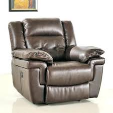 lazy boy electric recliner u2013 mullinixcornmaze com