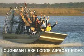fan boat tours miami tour ride locations