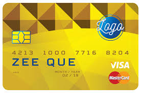 free debit cards free credit debit master card design template in vector ai