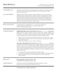Resume For Courier Driver Biztalk Developer Cover Letter