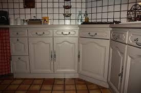 peindre sa cuisine en repeindre sa cuisine en blanc unglaublich repeindre une cuisine