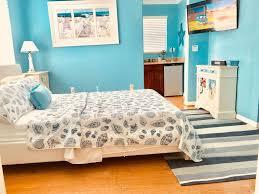 luxury 4 bedrms sleeps 8 gulf peak covered homeaway