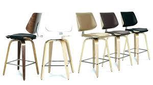 chaises cuisine design tabouret de bar cuisine alinea table de cuisine tabouret de bar