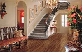residential hardwood floor installations hardwood