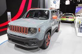 mopar jeep renegade jeep renegade limited image 126