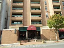 apartment unit 705 at 10 s prince street lancaster pa 17603