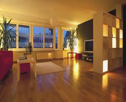 balkon schiebetã r wohnzimmer page 11 bananaleaks co