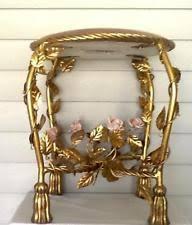 Antique Vanity Chairs Antique Vanity Stool Ebay