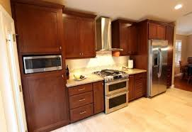 kitchen layout ideas planner examples u0026 images