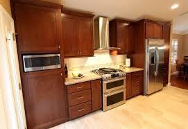 Wall Kitchen Design Kitchen Layout Ideas Planner Exles Images