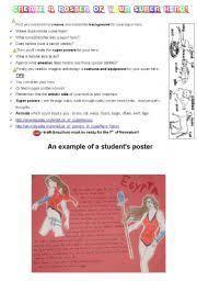 20 best superheroes images on pinterest reading worksheets
