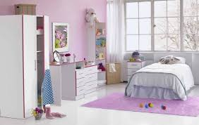 furniture white girls bedroom furniture and bed with underbed