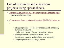 Cost Of Living Spreadsheet What Is A Spreadsheet
