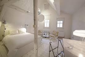 chambre de bonne aménager une chambre de bonne les quatre priorités diy faites