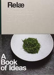 relæ a book of ideas christian f puglisi 8601421528535 amazon