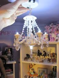 Chandeliers At Target Never Grow Up A Mom U0027s Guide To Dolls And More Adorable Doll