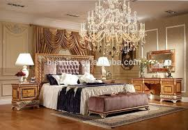 victorian style bedroom furniture sets victorian style bedroom set style bedroom furniture victorian king