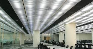 Plastic Panels For Ceilings by Plastic Sheets For Exterior U0026 Interior Design Plazit Polygal