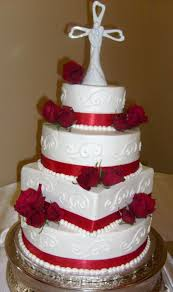 wonderful world 2 tier wedding cake simple 2 tier wedding cakes