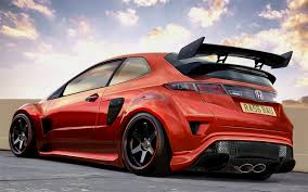 honda civic type r prices 2016 honda civic type r price car release and reviews 2018 2019