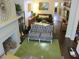 15 best house ideas images on pinterest living room ideas long