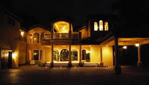 Exterior Home Lighting Design by Exterior Home Lighting Ideas Extraordinary Top Exteriors 24