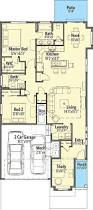 44 best insulated concrete form house plans images on pinterest