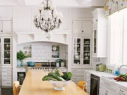 kitchen cabinets for tall ceilings kitchen furniture glass cabinets upper inspirational high ceiling