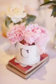 Table Decorations For Funeral Reception 62 Best Celebration Of Life Aka Memorial Funeral Images On