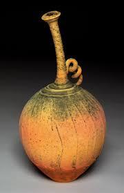 187 best crmx bottles images on pinterest ceramic pottery