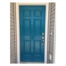 paint color bunglehouse blue 0048 exterior from sherwin williams