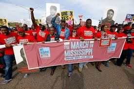 nissan finance disaster relief uaw pushes for vote by workers at mississippi nissan plant