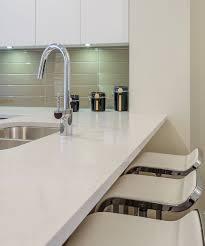 Kitchen Cabinet Supply Cabinet Supply U0026 Install Calgary Bathroom Remodels Bathroom