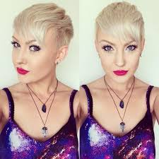 22 best colorful ways to enhance your pixie haircut 2017 short