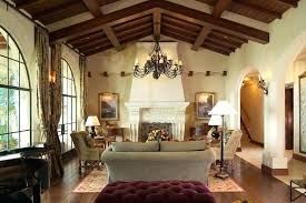home design and decor reviews renaissance architectural interior design decor