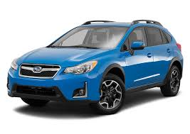crosstrek subaru 2015 2016 subaru crosstrek dealer serving los angeles galpin subaru