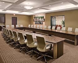 sdsu dining room sdsu parma payne goodall alumni center and the allan bailey