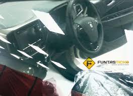 kereta mitsubishi lama hangat jom intai papan pemuka proton compact car funtasticko