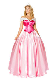 beautiful dress women s beautiful princess dress