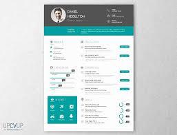 illustrator resume templates 50 fresh illustrator resume templates resume writing tips resume