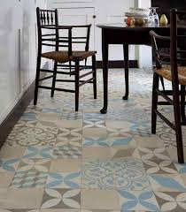 Bathroom Vinyl Floor Tiles 37 Best Making An Entrance Images On Pinterest Vinyl Flooring