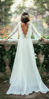 garden wedding dresses best 25 garden wedding dresses ideas on lace wedding