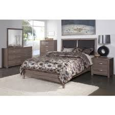 Headboard Footboard King Headboard Footboard Bed Room