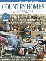 home interiors magazine best home decor magazines masters mind