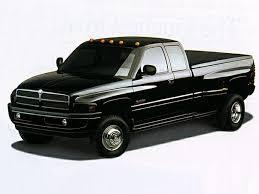 2004 dodge ram 3500 diesel specs 1998 dodge ram 3500 overview cars com